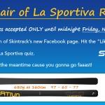 la-sportiva-rsr-nov2012-600x300