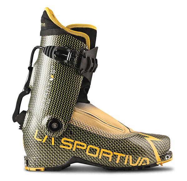 la-sportiva-stratos-cube-2