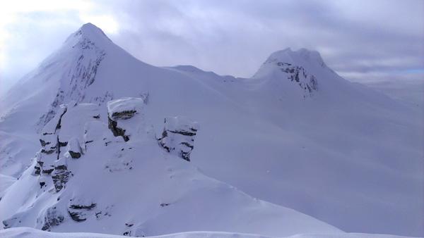 8812 peak