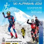 2013-skimo-wc-poster-small