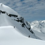 enroute-8812-peak