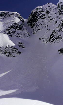 forever-young-couloir-april-2013