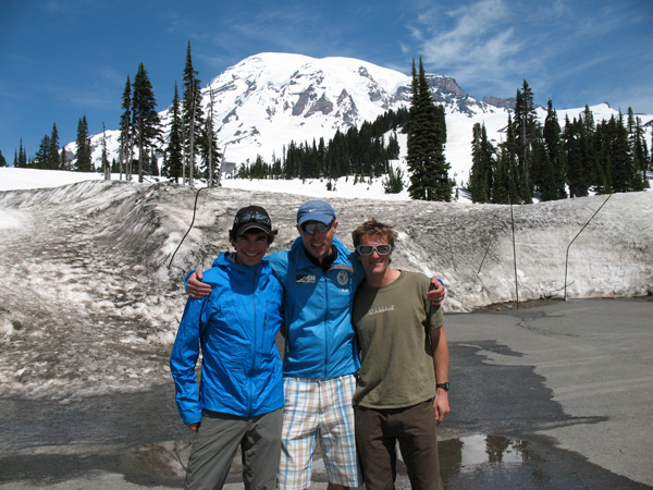 mt-rainier-team