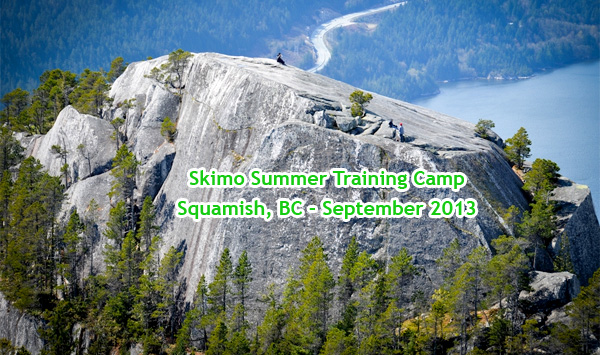 skimo-camp-sep-2013