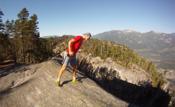 chief-run-squamish-1a