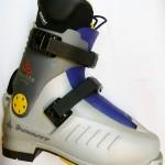 dynafit-tlt-3-boots