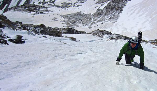 jason-skimoco-climbing