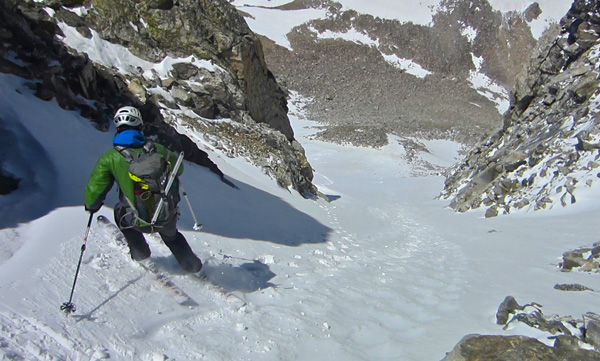 jason-skimoco-skiing