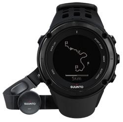suunto-ambit-2-watch