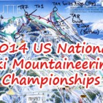 2014-crested-butte-skimo-race-300