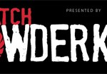 2014-wasatch-powder-keg-thumb-300