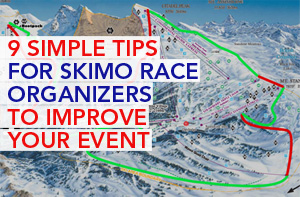 9-tips-for-race-organizers-300