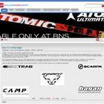bns-website-300px