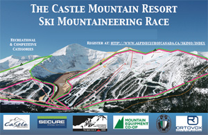 castle-mt-skimo-race-300