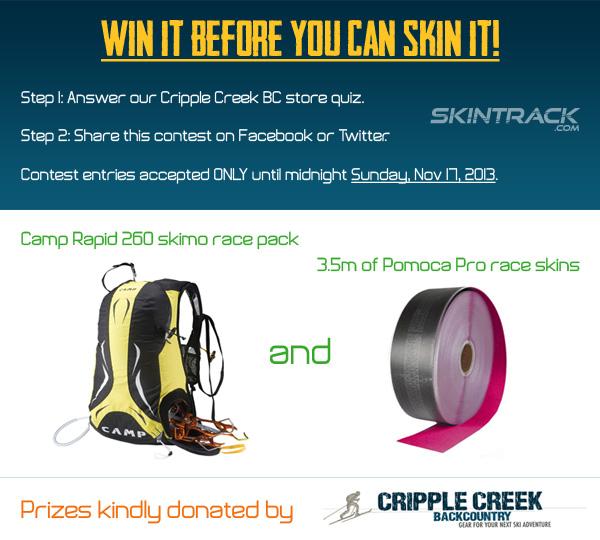 ccbc-contest-promo-nov-2013