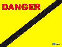 danger_ismf_flag