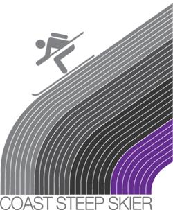 coast_steep_skier_logo