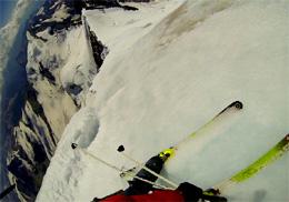 reiner-skiing-robson