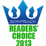 skintrack-readers-choice-logo