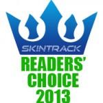 skintrack-readers-choice-logo