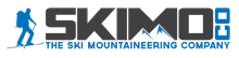 small-skimo-co-logo