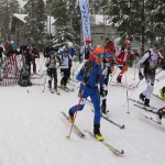 2014-castle-skimo-race-start