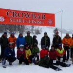2014-crowbar-backcountry-ski-race