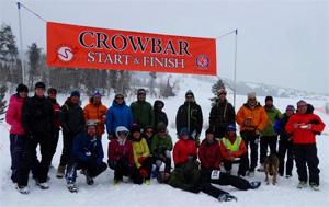 2014-crowbar-backcountry-ski-race