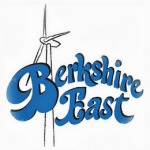 berkshire-east-race-logo