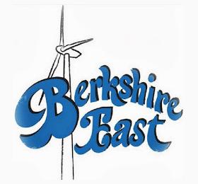 berkshire-east-race-logo