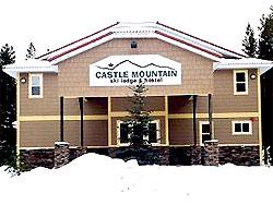 castle-lodge