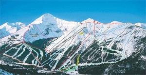castle-mountain-map