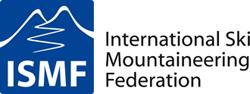 ismf-logo-250px