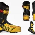 la-sportiva-syborg-boots