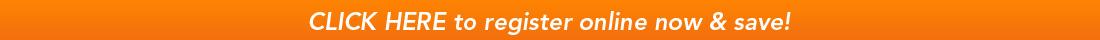 online-registration-banner-6
