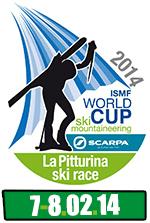 pitturina-ski-race-2014-logo