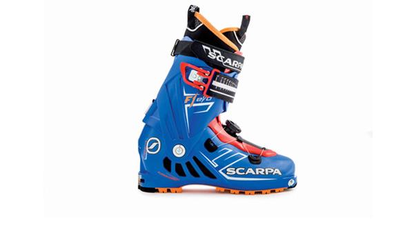 scarpa-evo-f1-boots