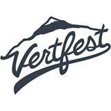vertfest-logo