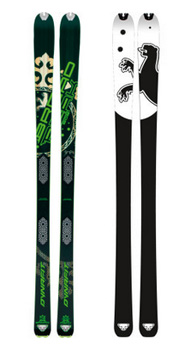 dynafit-broad-peak-skis-review-main