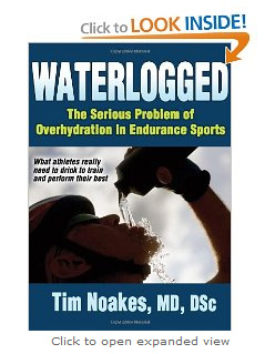 waterlogged-book-tim-noakes