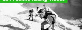 2014-skimo-videos
