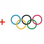 skimo_olympic_equation