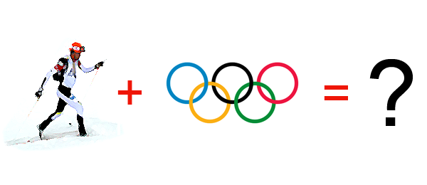 skimo_olympic_equation