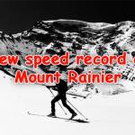 new-fkt-mt-rainier