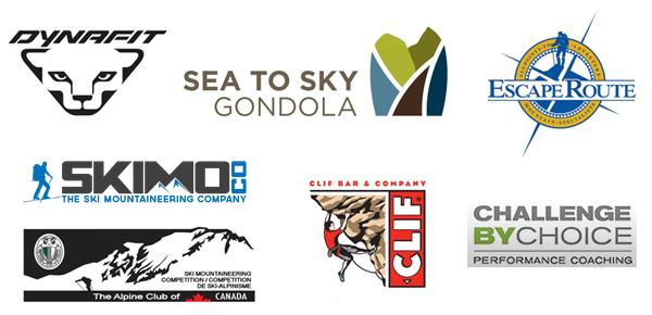 sponsors-2014