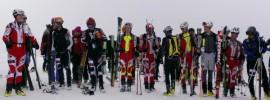 2015-canadian-skimo-calendar
