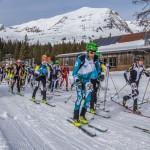 For more Irwin photos by Crested Butte Photography see a link further below.
