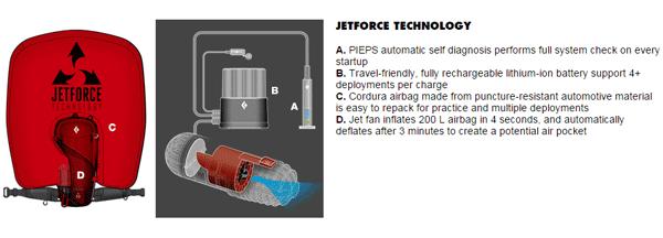 jetforce-avalanche-airbag