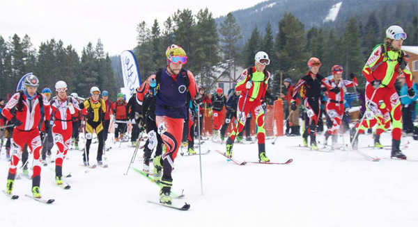2015-castle-skimo-race-start