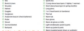 skimo-gear-packing-checklist